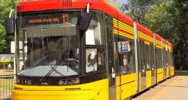 Obietnice Trzaskowskiego dla Pragi Południe stoją pod znakiem zapytania. Co z tramwajem na Gocław?