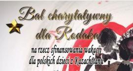 Zaproszenie do Olsztyna na Bal dla Rodaka