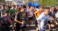 37. Maraton Warszawski PZU