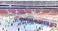 W tym tygodniu startuje Zimowy Narodowy 2015. Ruszyła sprzedaż biletów