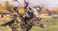 185 rocznica obchodów powstania listopadowego