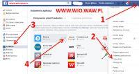 Jak usunąć spam na Facebooku. Poradnik