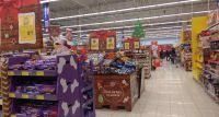 Godziny otwarcia marketów na Pradze Południe w okresie świąteczno-noworocznym