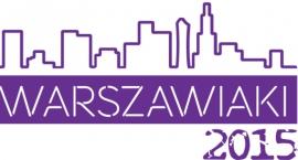 Zagłosuj na PROM Kultury Saska Kępa w plebiscycie Warszawiaki 2015! Ostatnie godziny głosowania!