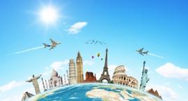 Jadąc za granicę pamiętaj o swoim bezpieczeństwie