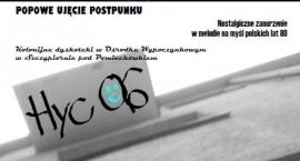 Koncert zespołu HYC06