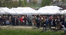 Targ Śniadaniowy w Parku nad Balatonem wystartował