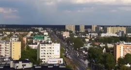 Ulica Grochowska - film historyczny