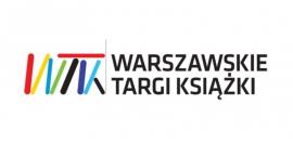 VII Warszawskie Targi Książki