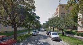 Ulice Siennicka i Kickiego będą remontowane