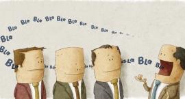 3 błędy menedżerów, które demotywują pracowników