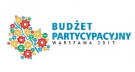 Zwycięskie projekty do Budżetu Partycypacyjnego na Pradze Południe