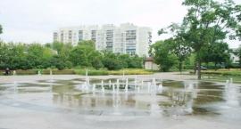 Park Znicza, ani nie nazywa się Znicza, ani nie jest parkiem