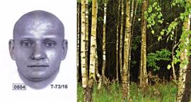 Poszukiwany za próbę gwałtu nastolatki w lasku przy Olszynce Grochowskiej