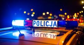 Na Grochowie pobili pasażera autobusu linii 102