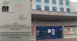 Radni PiS domagają się informacji  w sprawie reprywatyzacji na Pradze Południe