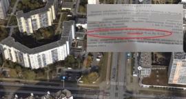 Mieszkańcy bloków przy ul. Meissnera dostali zawiadomienia ws. reprywatyzacji gruntów