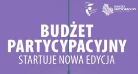 Budżet partycypacyjny Pragi Południe na 2018. Spotkanie informacyjne