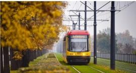Tramwaje Warszawskie odpowiadają na wątpliwości dotyczące budowy trasy na Gocław