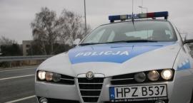 Policja prosi o pomoc w ustaleniu mężczyzny, który strzela na Grochowie
