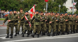 Obchody Święta Niepodległości na Pradze Południe [PROGRAM 2016]