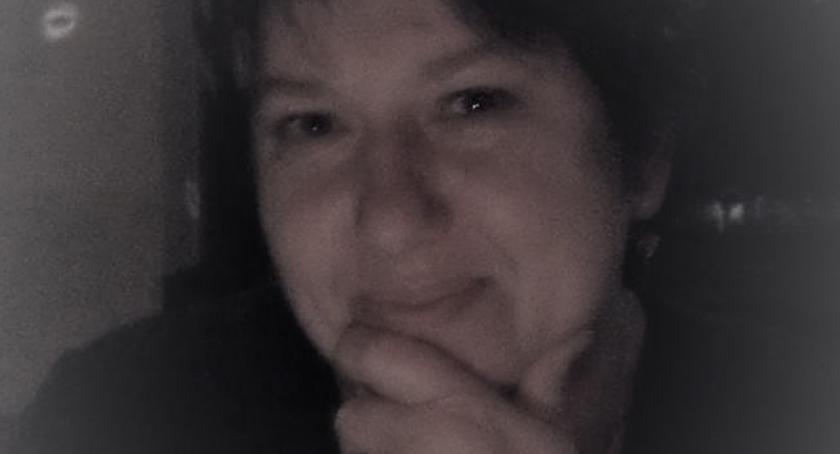 Zmarła zasłużona szczecinecka społeczniczka Teresa Stalko