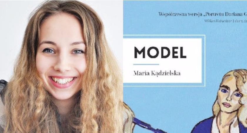 Maria Kądzielska