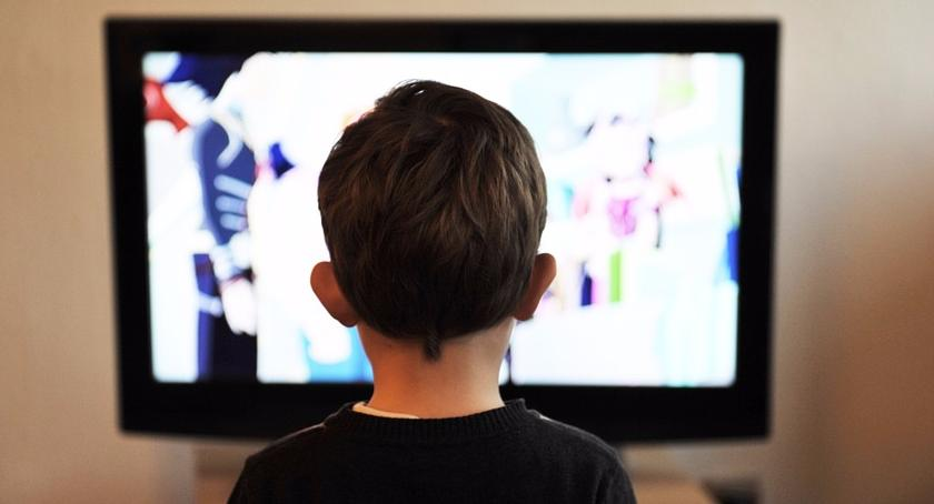Nowoczesna telewizja, czyli jaka?
