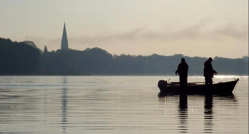 Jezioro Trzesiecko
