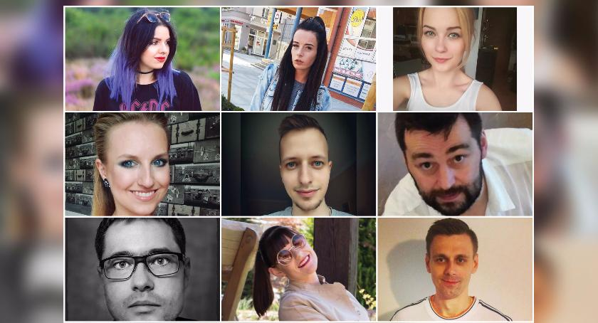 Blogerzy ze Szczecinka. O czym piszą?