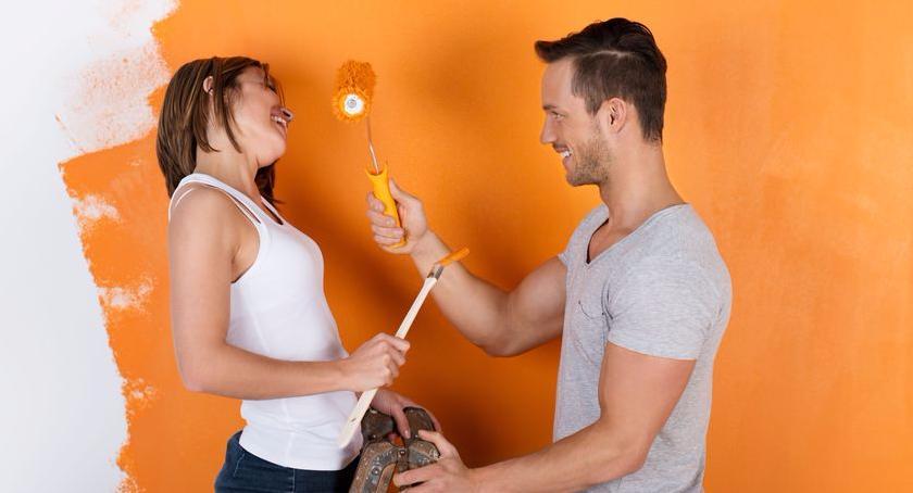 Porady, Pożyczki remont mieszkania darmo - zdjęcie, fotografia