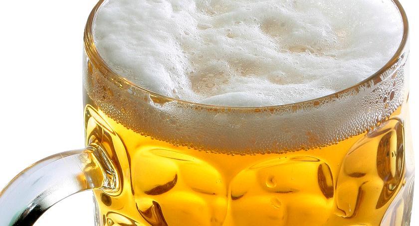 Czy sprzedaż alkoholu w Szczecinku będzie limitowana?