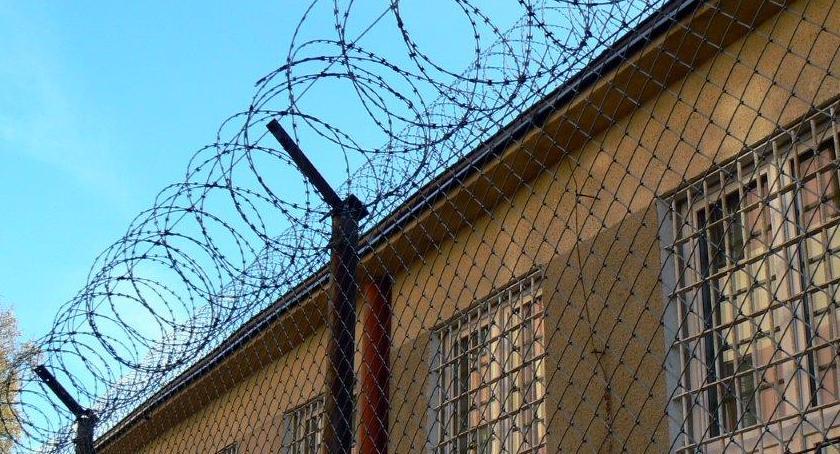 384 skazanych będzie pracowało na ulicach Szczecinka