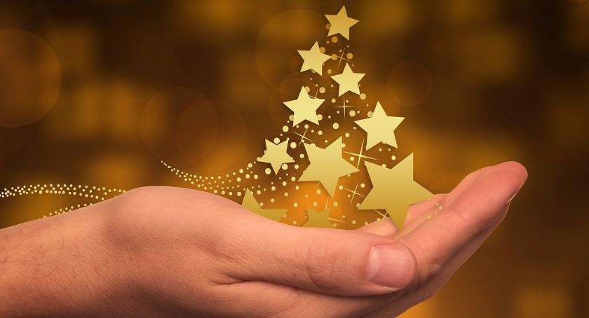 Barwice: Bożonarodzeniowy Kiermasz Świąteczny