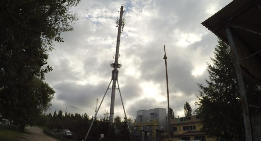 Podwyżki cen ciepła w Szczecinku. Przez PiS