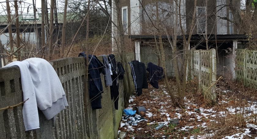 Gdzie w Szczecinku mogą schronić się bezdomni?