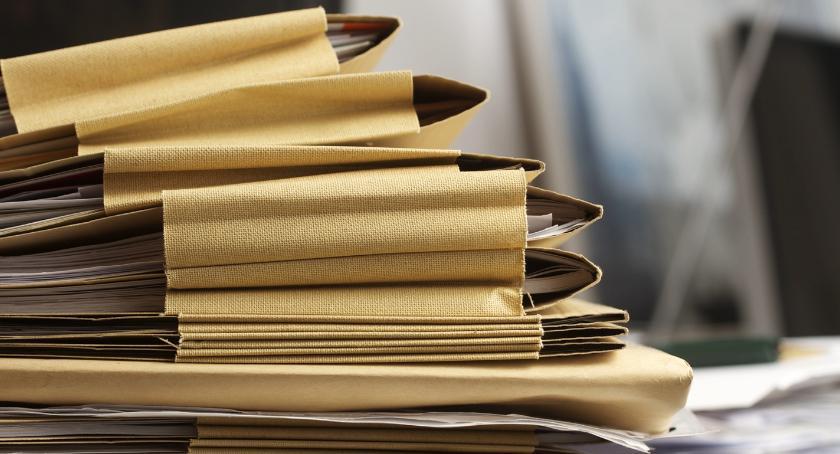 Porady, Numer księgi wieczystej klucz informacji - zdjęcie, fotografia