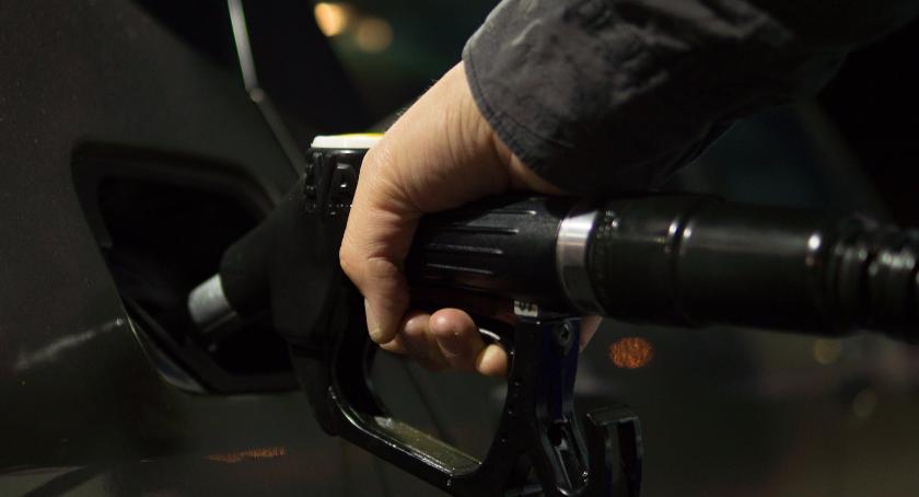 W Szczecinku tankuj tanie paliwo. Ale gdzie? Aktualne ceny na stacjach