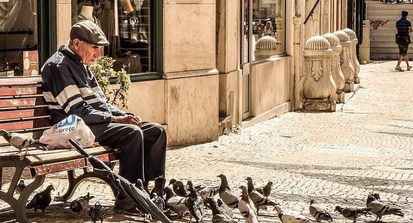 Porady, Opieka osobami starszymi Niemcy praca granicą - zdjęcie, fotografia