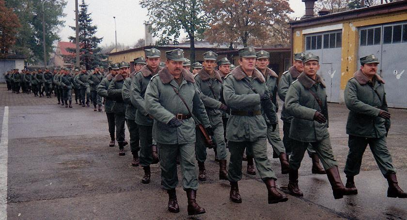 Szczecinek znów ze stacjonującym wojskiem? To sprawdzi komisja