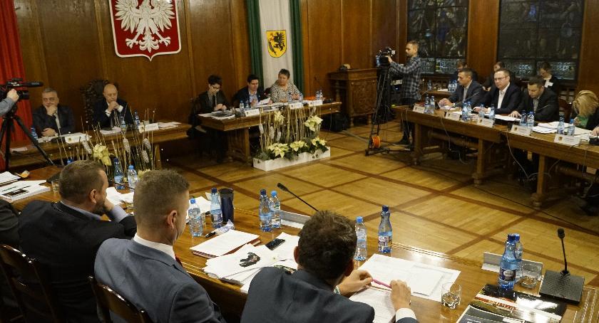 Najbardziej rozwojowe samorządy w Polsce. Na których miejscach są te ze Szczecinka?
