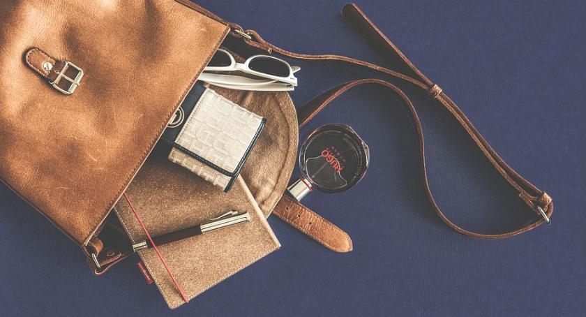 Porady, Przemyślany zakup torebki gwarancją pełnego zadowolenia - zdjęcie, fotografia