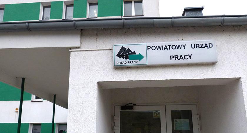 Ponad 200 tys. zł na wyjazd ze Szczecinka za pracą. Obradowała Powiatowa Rada Rynku Pracy