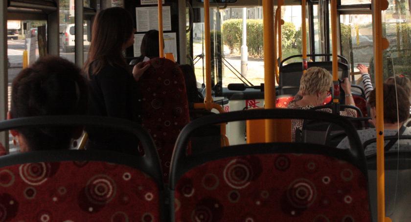 Siedmiolatki z przedszkola w Szczecinku nie jeżdżą ulgowo