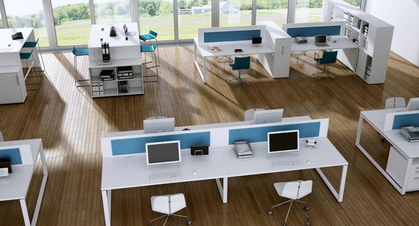 Porady, Zaprojektuj biuro idealne wybierz najleposze meble biurowe Katowicach - zdjęcie, fotografia