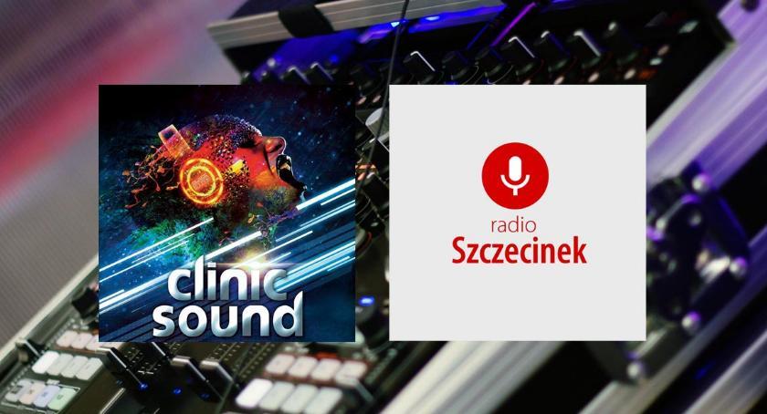 EDM w Radiu Szczecinek. Dziś! Miksy na żywo od 19.00 do 21.00