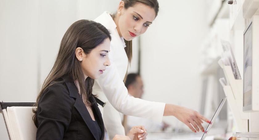 Porady, Pośrednictwo pracy sprawdzona pomoc poszukiwaniu zatrudnienia - zdjęcie, fotografia