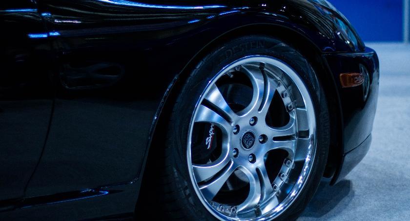Porady, zawsze możesz liczyć rabat samochód dealera - zdjęcie, fotografia