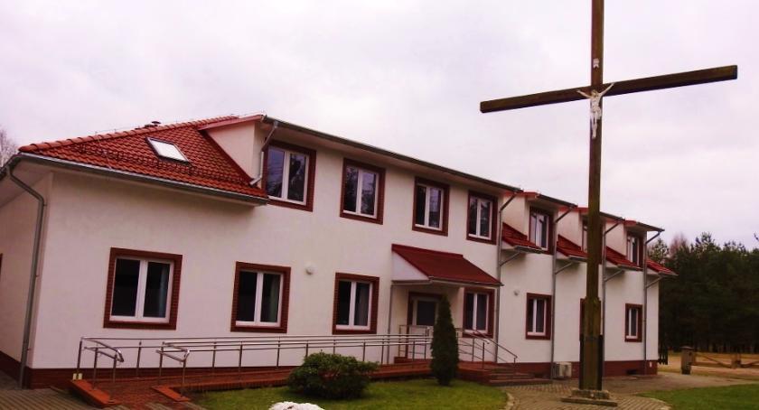 Hospicjum w Szczecinku ponownie złoży ofertę NFZ. Czy tym razem się uda?