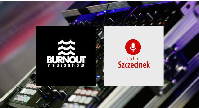 NA ŻYWO: Mix EDM w Radiu Szczecinek jak zawsze w sobotę: Od 19.00 do 21.00